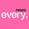 メディア news-every