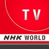nhk-world