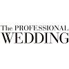 Professional Wedding